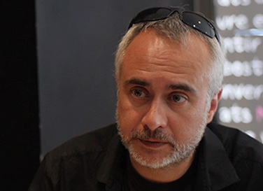 Rafael Faixedas