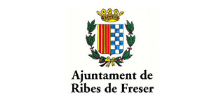 Ajuntament de Ribes de Freser