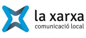 La xarxa comunicació local