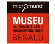 Micromundi
