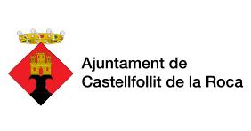 Ajuntament de Castellfollit de la Roca