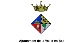 Ajuntament de la Vall d'en Bas