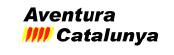 Aventura Catalunya