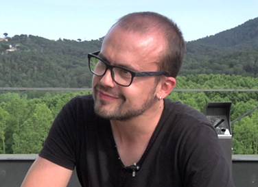Carles Cors