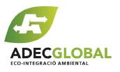 Adec Global Eco-Integració Ambiental