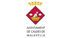 Ajuntament de Caldes de Malavella
