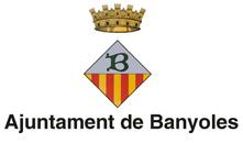 Ajuntament de Banyoles