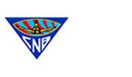 Club de Natació de Banyoles