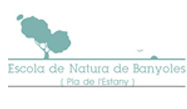 Escola de Natura de Banyoles