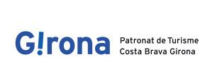 Patronat de Turisme Costa Brava
