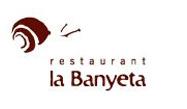 Restaurant la Banyeta