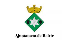 Ajuntament de bolvir