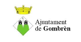Ajuntament de Gombrén