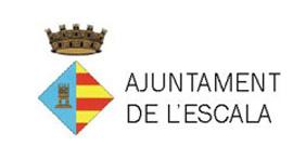 Ajuntament de L'Escala