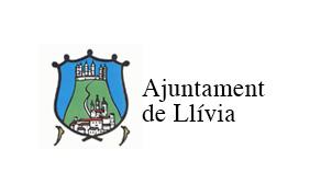 Ajuntament de Llívia