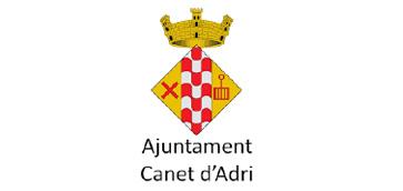Ajuntament de Canet d'Adri