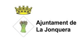 Ajuntament de la Jonquera