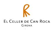 Celler de Can Roca Girona