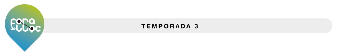 Fora de Lloc, un programa de TV de les comarques de Girona